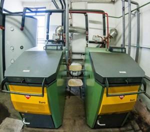 boiler-SK-2