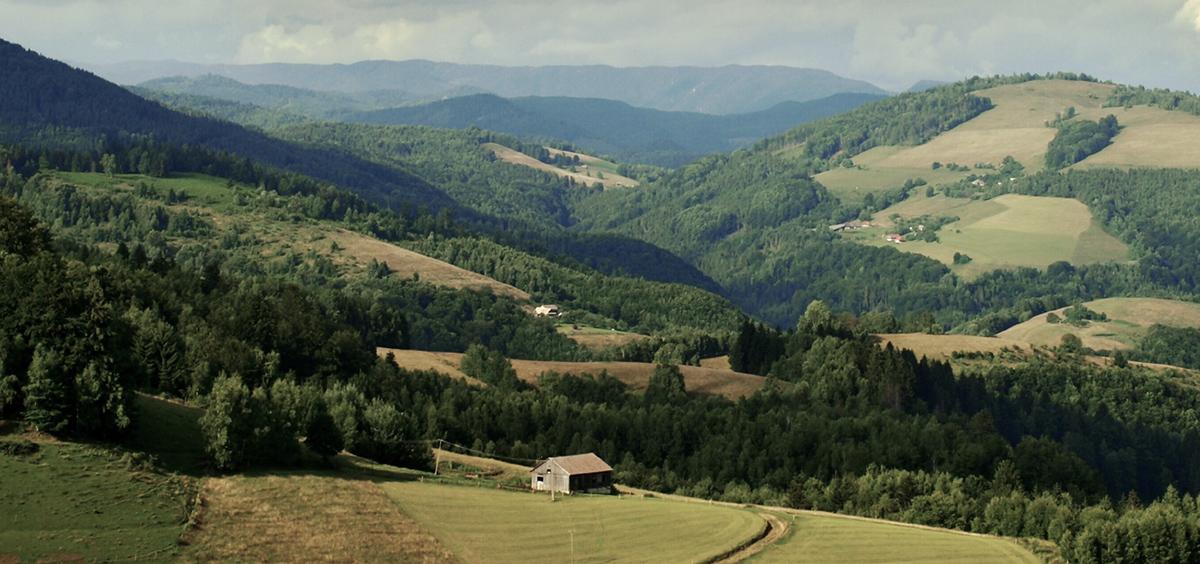 polana-panorama